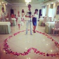 przed ślubem