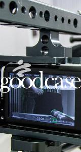 więcej informacji o Goodcase